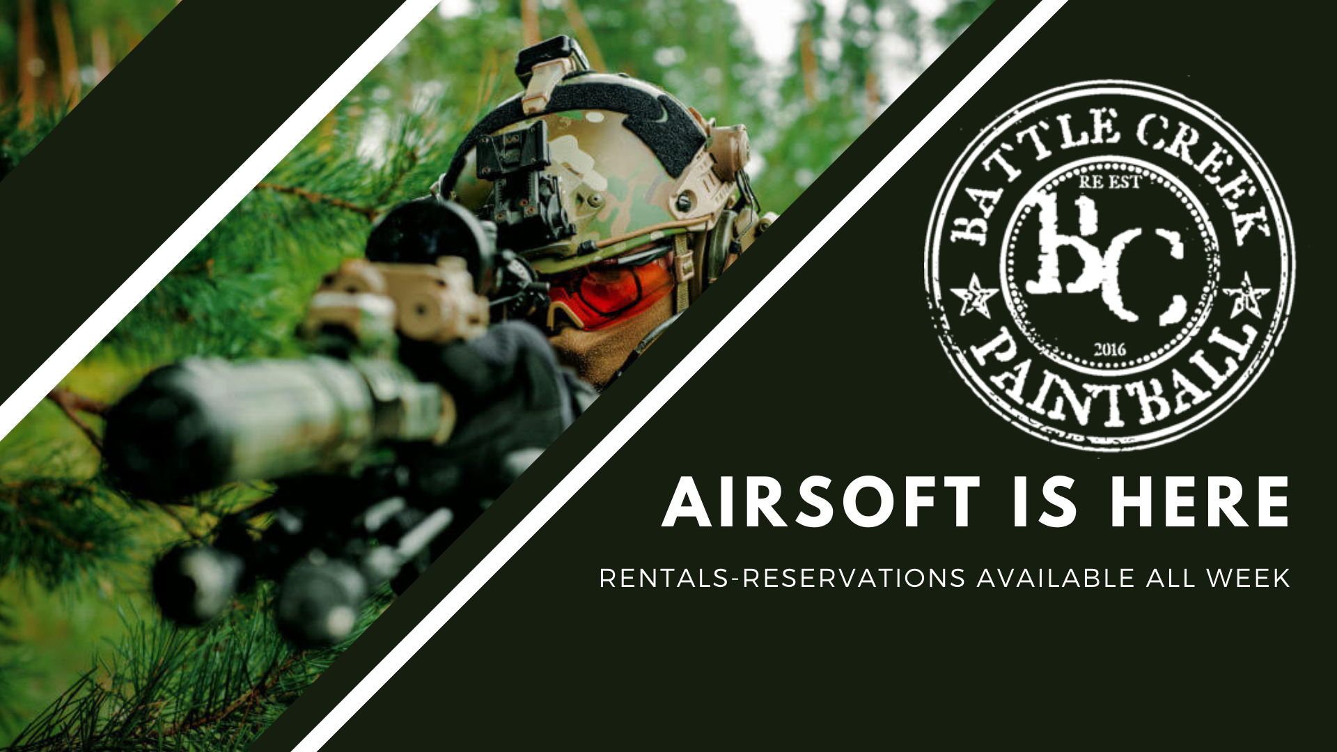 //battlecreekpaintball.net/wp-content/uploads/2020/09/Airsoft-is-here.png